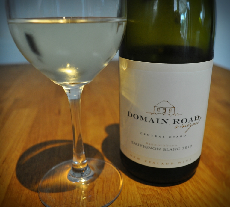 Domain_road_sauvignon_blanc
