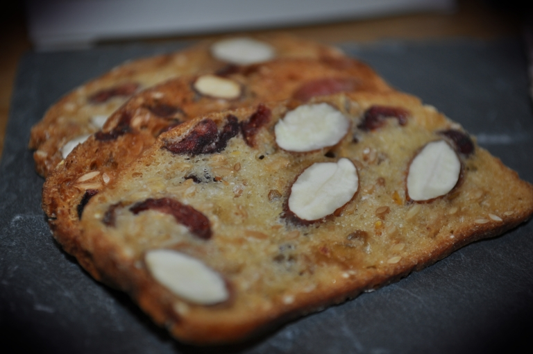 Fine_Cheese_Co_Cherry_Almond_Toasts