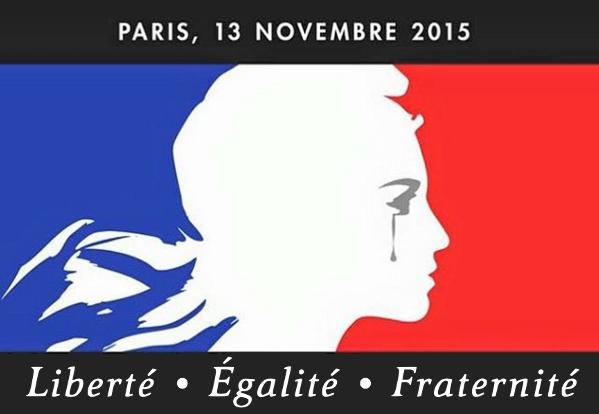 republique_francaise_flag_paris_13-11-15